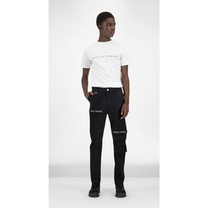Daily Paper Cargo Pants Style 3105 Size XS
